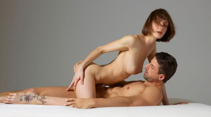 real nuru massage homoseksuell video kåte norske menn