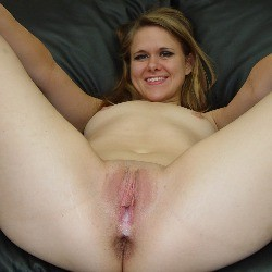 want your Xvideos softcore white there big